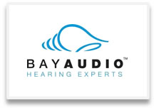 bay audio savvy hr brisbane