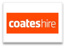 coates hire savvy hr brisbane