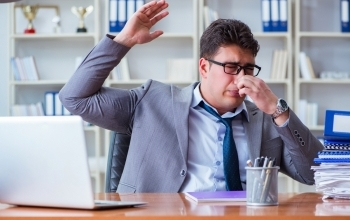 Supreme Court dismisses  $1.8 million claim for damages & rules farting not workplace bullying.